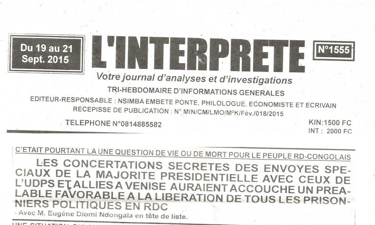 entete interprete du 180915 001