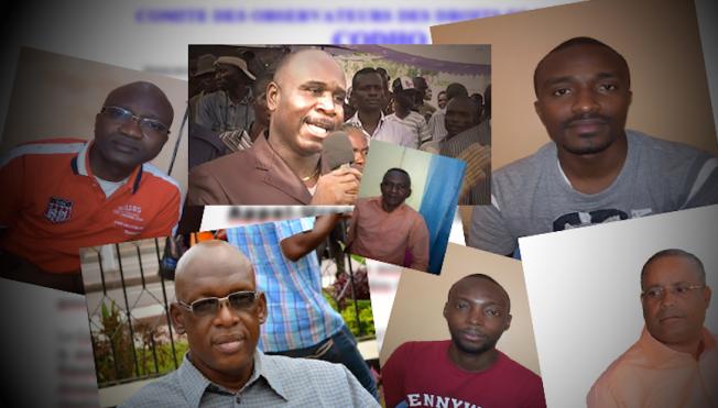 Prisooniers-politiques-RDC-2