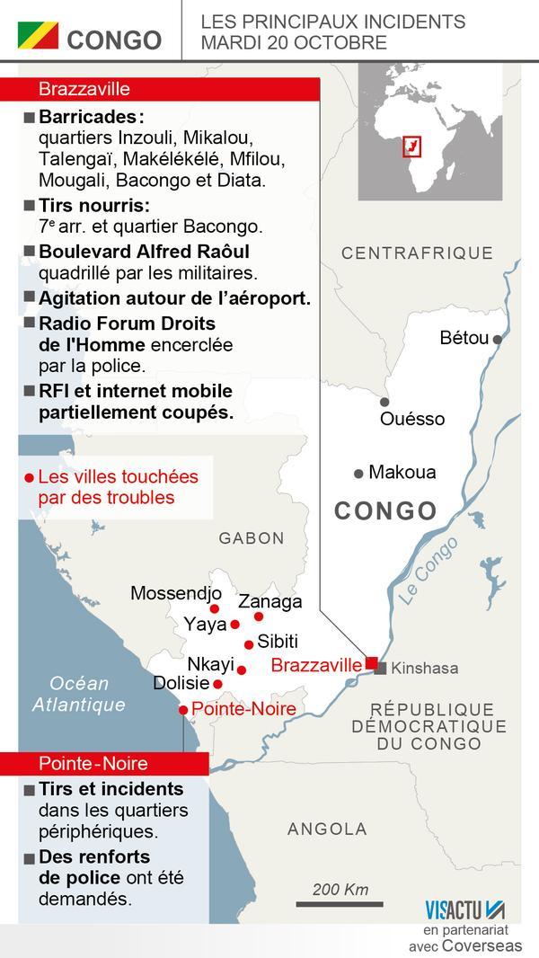 CONGO.BRAZZA 20.1015