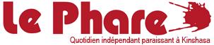 logo-lephare