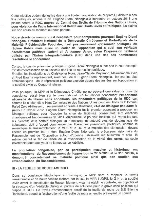 CONFERNECE DE PRESSE 118160003