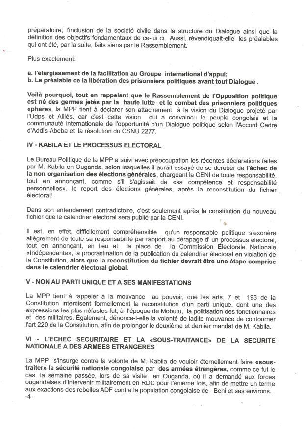 CONFERNECE DE PRESSE 118160004