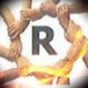 rassop-logo-miniature