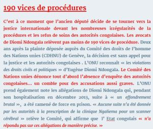 190-vices-de-procedure