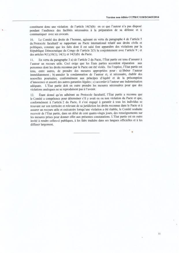 2465-2014-11