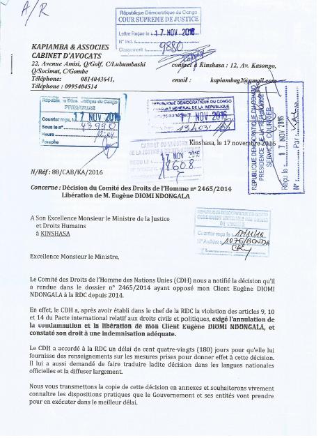 accussee-de-reception-de-la-transmission-decision-du-cdhnu-sur-diomivs-rdc