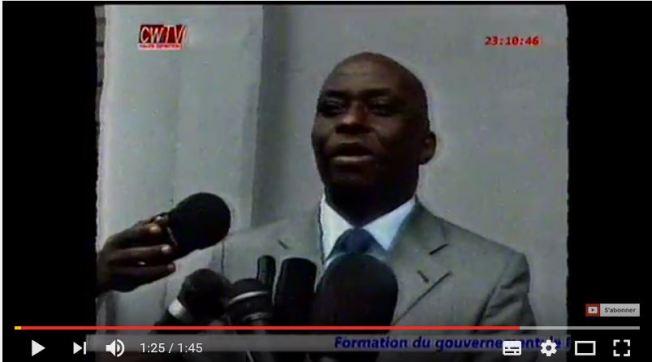 congoweb-tv-kapiamba