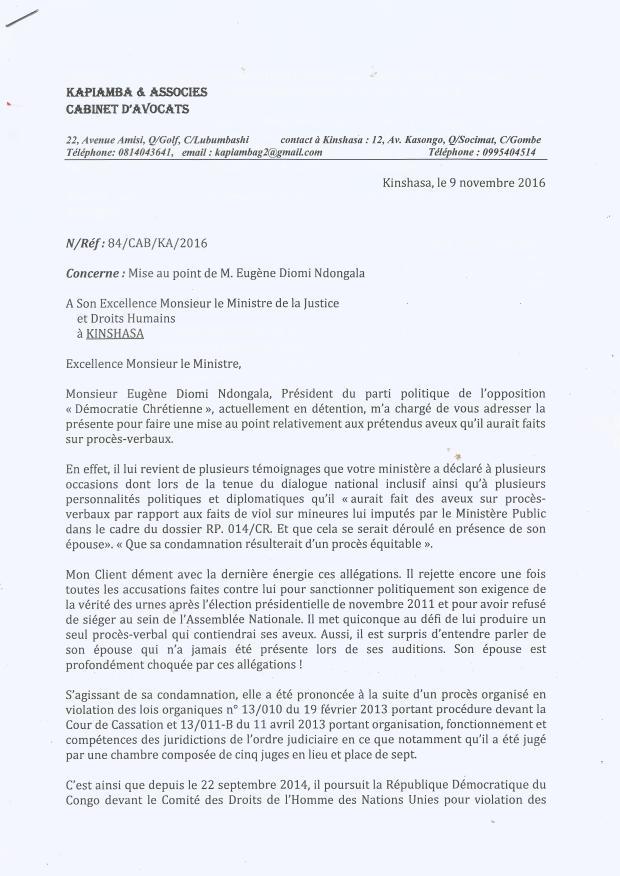 lettre-kapiamba-au-min-justice-1-111116