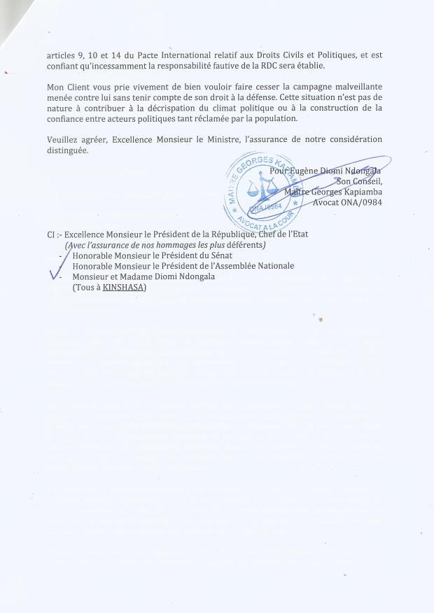 lettre-kapiamba-au-min-justice-2-111116