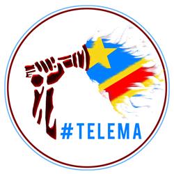 logo-ingeta-telema-250x250