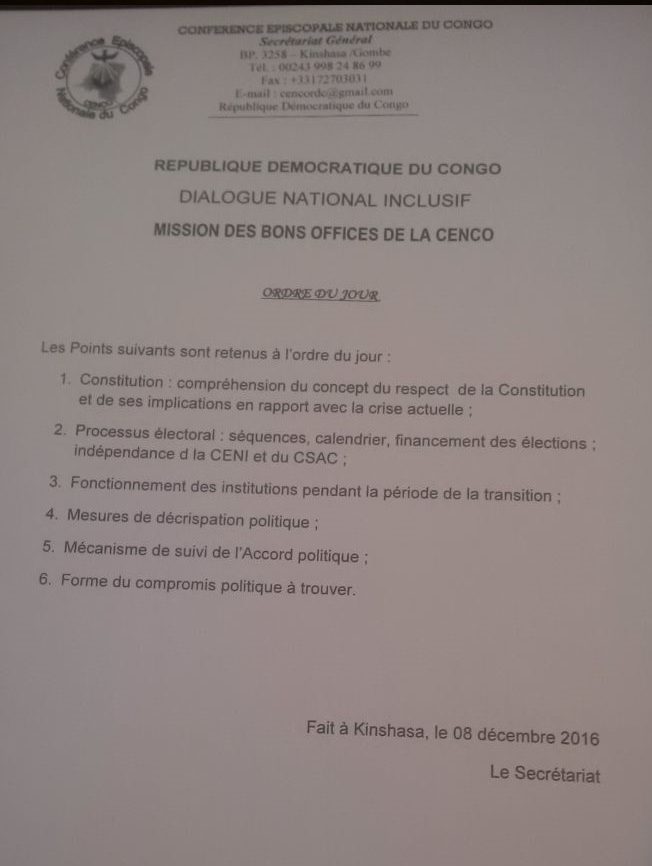 ordre-du-jour-adopte-dialogue-cenco