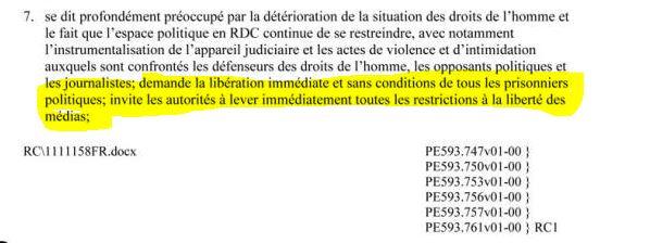 ue-resolution-liberation-des-prisonniers-pol-021216