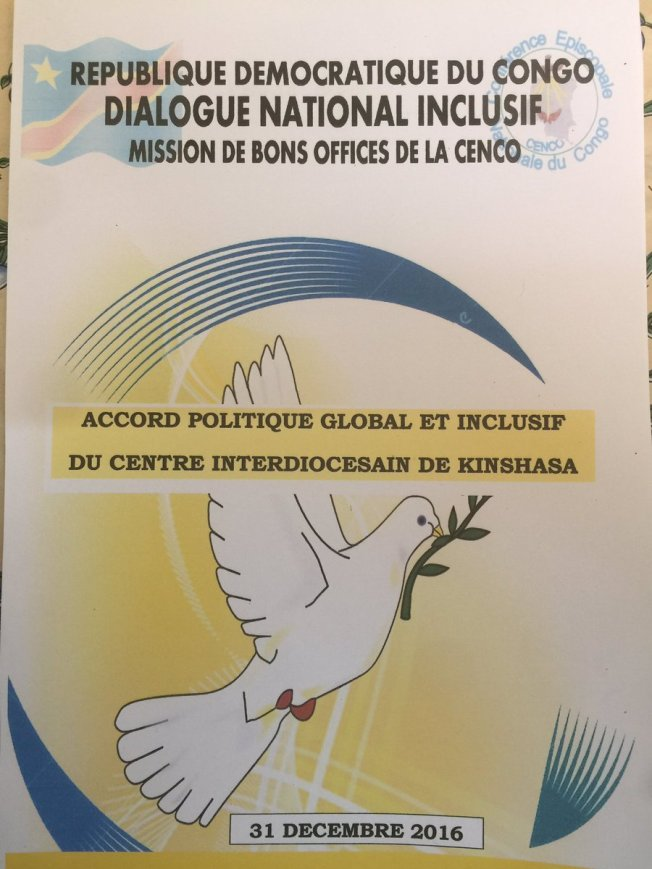 accord-global-et-inclusif-0