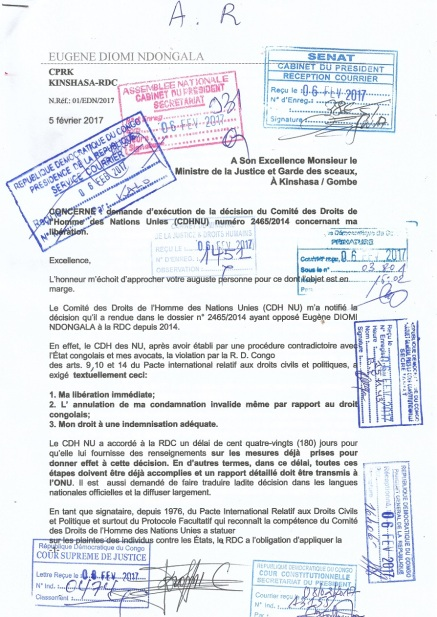 lettre-min-justice-060217-1-accusees-de-reception