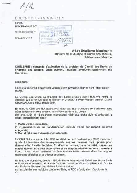 lettre-min-justice-060217-accusee-de-reception-min-justice