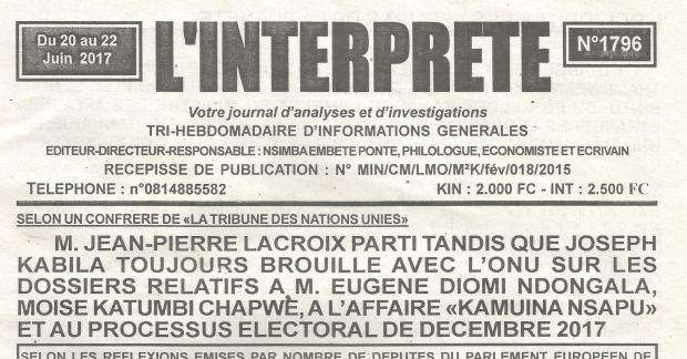 interprete 220617 1