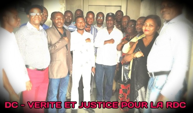 DC DIOMI NOUVELLE EQUIPE