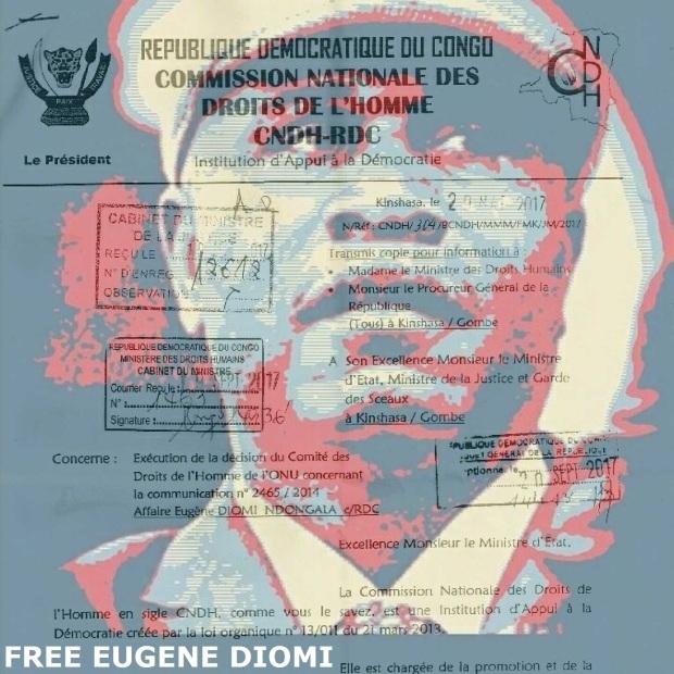 DIOMI FREE CNDH FUSION