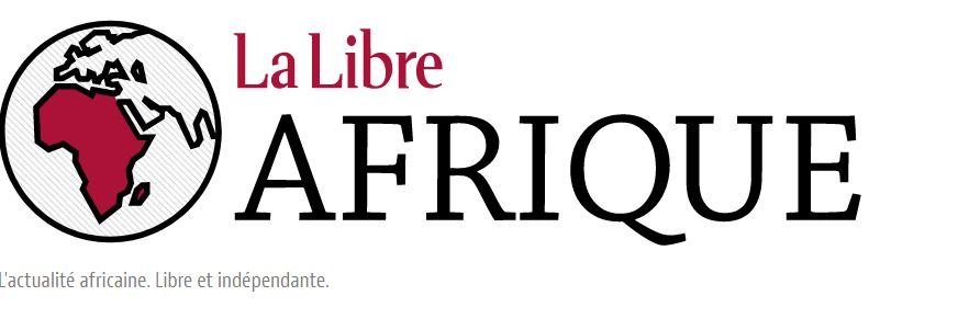 LA LIBRE AFRIQUE