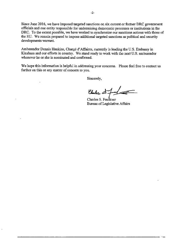 LETTER Royce reply-page-002