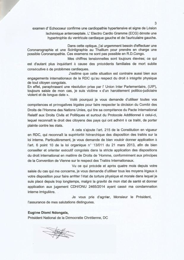 LETTRE DE DIOMI 1.2.3 AU PRES CNDH 210003-BIS