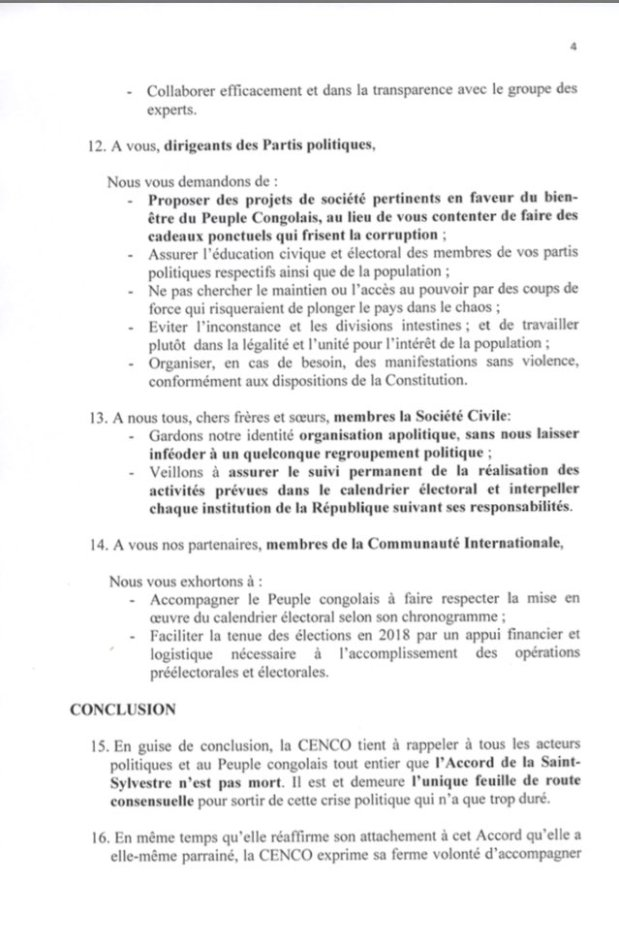 CENCO 06