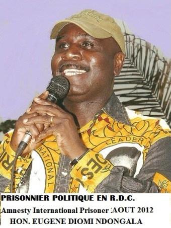 diomi-prisonier-politique-aout-2012 1
