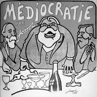 mediocratie.png