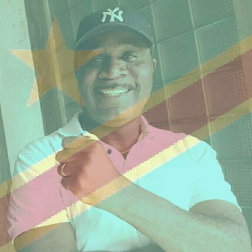 diomi drapeau 3