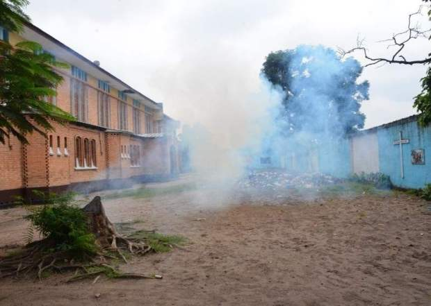 249494-photo-3-teargas-in-church