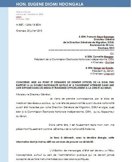 lettre dgm1