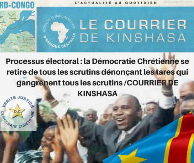 courrier de kinshasa 020818 4
