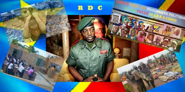 RDC (1).png