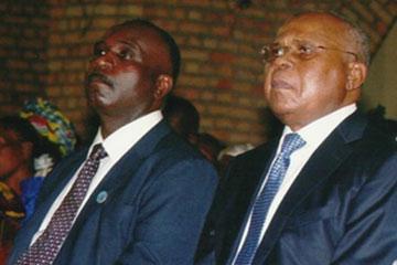 images_Eugene_Diomi_Ndongala_et_Etienne_Tshisekedi_982214728.jpg