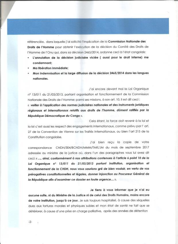 LETTRE DIOMI A LA CNDH 11-18 1-2-3-40002