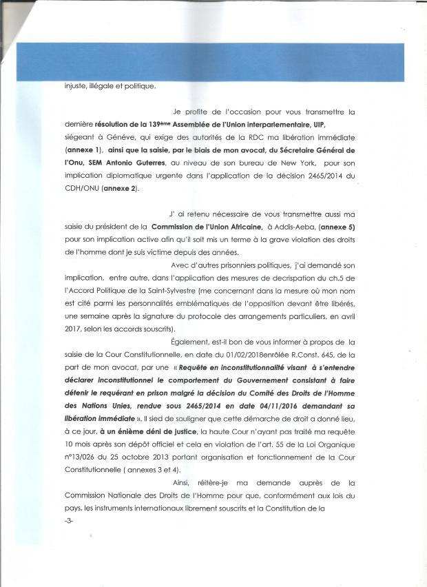 LETTRE DIOMI A LA CNDH 11-18 1-2-3-40003