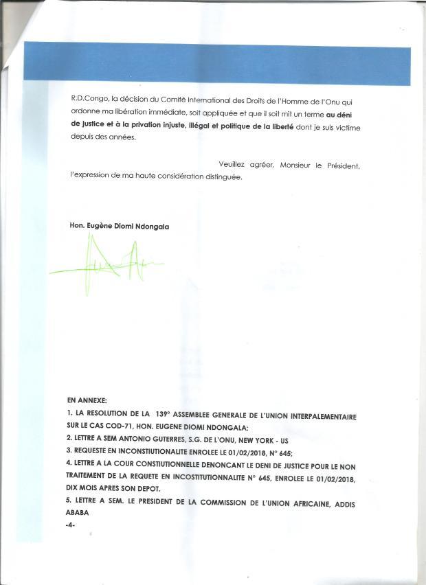 LETTRE DIOMI A LA CNDH 11-18 1-2-3-40004