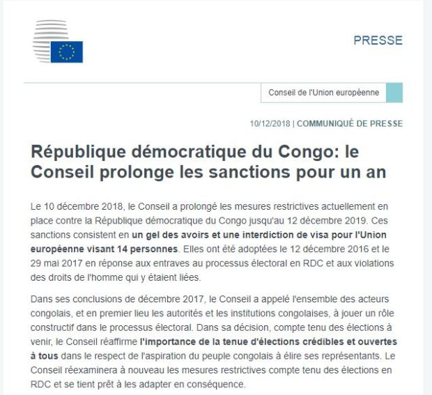 ue sanctions 101218 fr