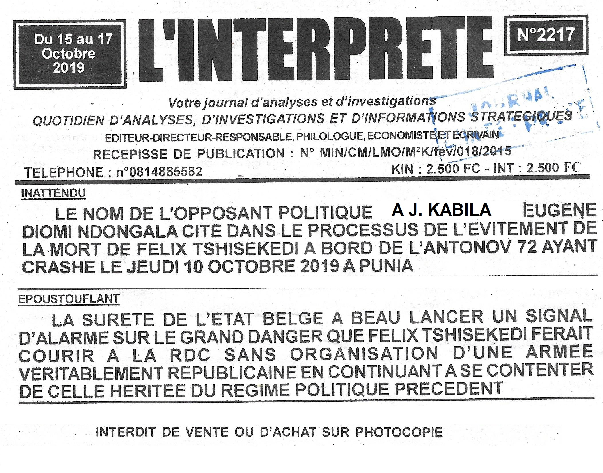 INTERPRETE 17.10 001.jpg