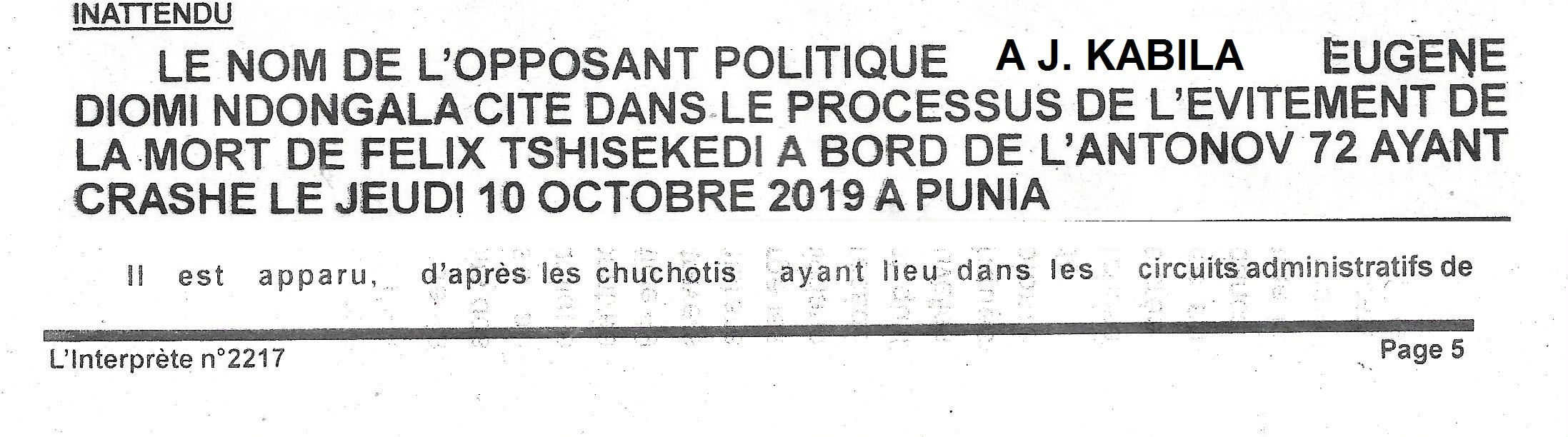 INTERPRETE 17.10.19.2 001