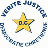 cropped-logo-dc