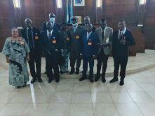 delegation dc 10.11.20 1